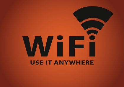 How to Get Free Wi-Fi Access Anywhere in the World