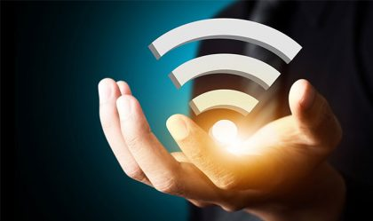7 ways to fix common problems your wifi network