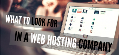 Quality Tips for Choosing Best Web Hosting Plan