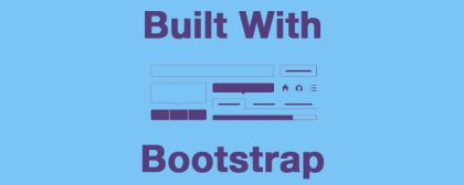 What Is Bootstrap And Advantages Of Using It