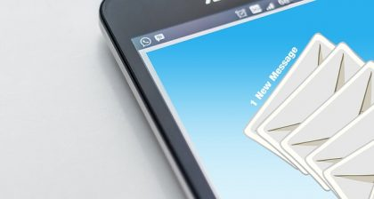 How to create effective mobile email campaigns