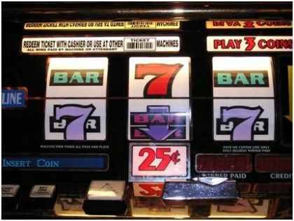 Three Best Ways to Play Online Slots for Real Money