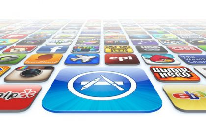 Different Types of Mobile Apps By Industry and Functionality