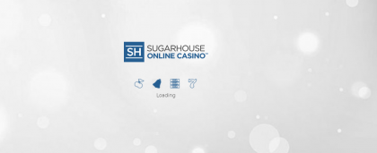 Playsugarhouse, the most extensive selection of online slots