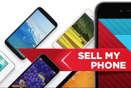 5 Things to Do Before Selling Phone