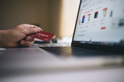 Use ecommerce strategies to grow your business