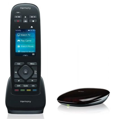 How to Buy a Good Universal Remote