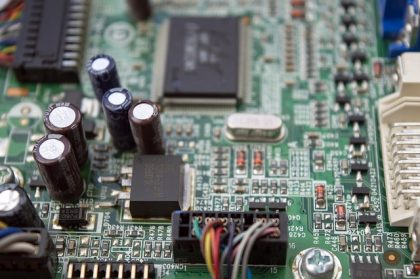 Tips for Buying Electronic Components on the Internet