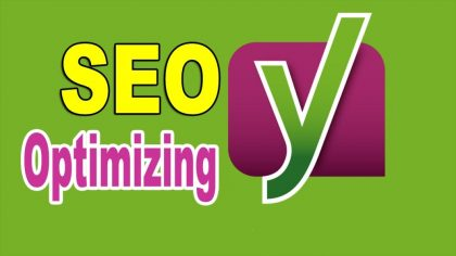 Yoast SEO Has Become a Mandate for Every Website – Know Why