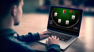 How lucrative is Sportsbook Platform for Bookies?