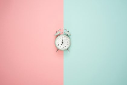 How To Choose The Most Ideal Time To Send Emails