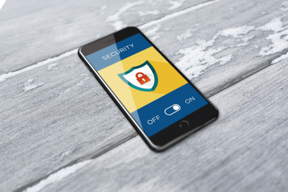 Top Tips for Mobile Application Security