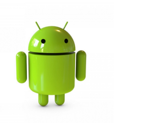 Top Android Apps 2014 – Top recommended and FREE!