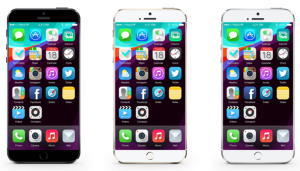 Exciting and Important Features of iOS 8