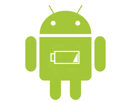 A Few Quick Fixes for Common Android Problems