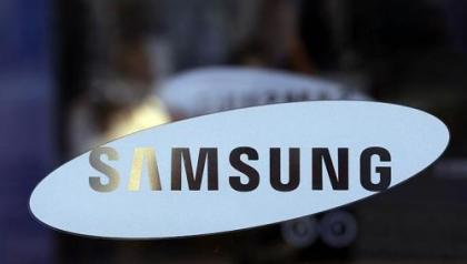 Samsung Unveils 5G and Sets Staggering Mobile Speedtest Benchmarks