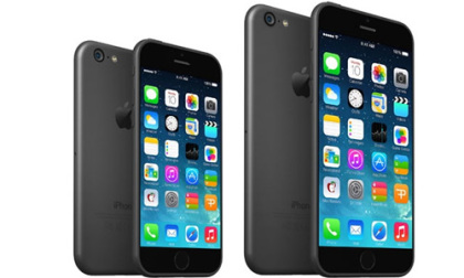 iPhone 6 vs iPhone 6 Plus – Which Phone is Best Fit For You?