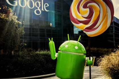 10 Useful Android 5.0 Lollipop Tips to make Its Use Better and Easier