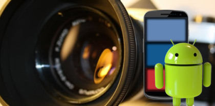 Instagram Alternatives – Best Android Photo Sharing Apps