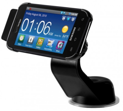4 useful Samsung phone accessories make your device usage easier
