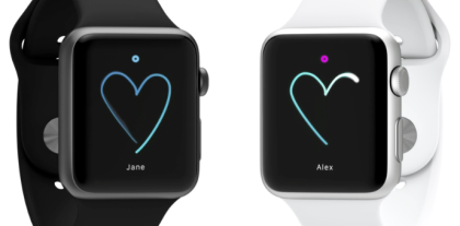 Buy Apple Watch Soon, not from Apple's Store, but from Six other Shops