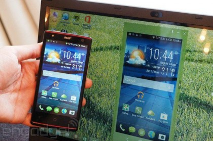 Why Every Business Should Use Android Phones