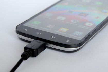 Why You Need Portable Power Packs for Your Mobile Technology