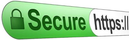 Why Use SSL Certificates?