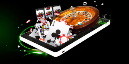 10 Top Tips And Tricks For Playing Casino Online And Mobile