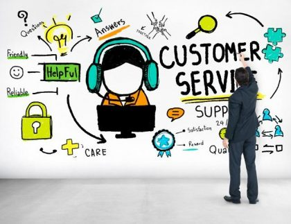 15 Outstanding Customer Service Tірѕ