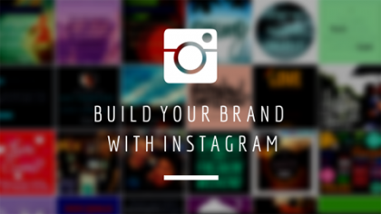 How to Craft the Best Instagram Bios for Your Business