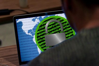 Why is Cyber Security So Important for Online Businesses?