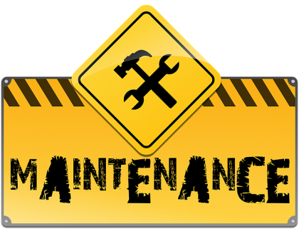 Do you know everything before you implement your preventative maintenance plan?