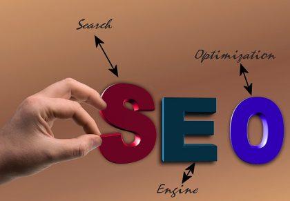 Enhance your site visibility through domain authority checker