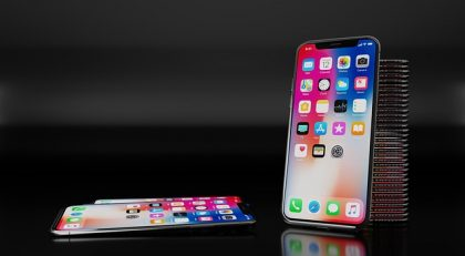 3 iPhone X Rumors That Could Stand the Test of Time
