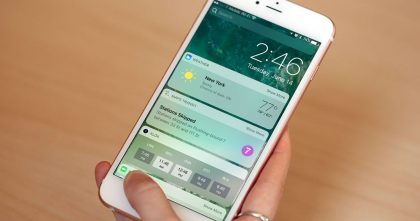 iPhone Tips & Tricks – Make Most Use of Your iPhone