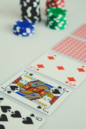 How to Win Big on Mobile Casinos