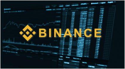 How To Use Binance Exchange App?