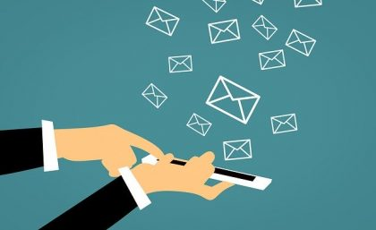 7 Tips to Leverage the Power of SMS Marketing